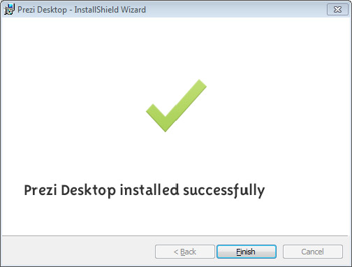 prezi-installer-windows-ok