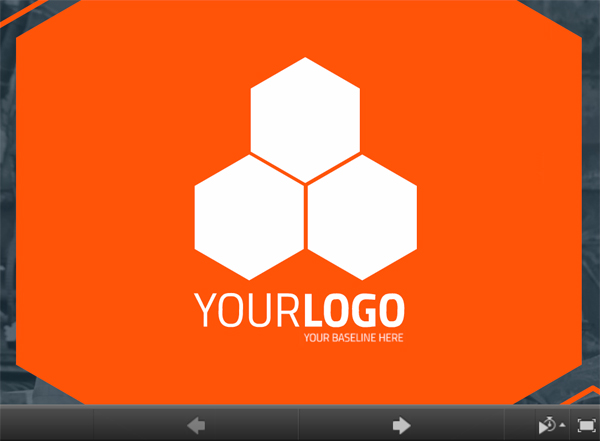 best-prezi-template-2014-logo