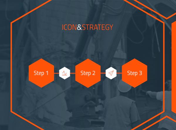 prezi-icons-strategy