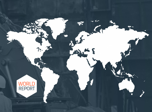 world-map-prezi-template